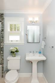 Idea For Small Bathroom Ideas For Small Bathroom Sinks U2014 The Home Redesign