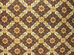 Kane Carpet Area Rugs Save Up To 60 On Carpet Hardwood Laminate Custom Area Rugs