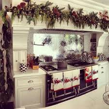 christmas decorating ideas for kitchen christmas decorating ideas for the kitchen for nifty best christmas
