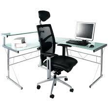 bureau pour gamer bureau d angle gamer great image with bureau gamer ikea bureau