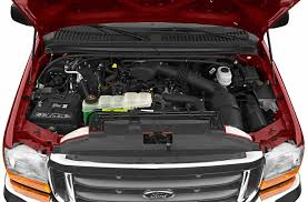 lexus f 250 2002 ford f 250 overview cars com