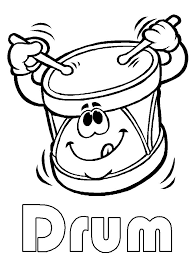 54 music coloring pages images coloring books