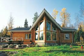 log homes designs and prices home design