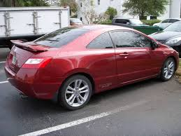 2008 honda civic coupe manual 1998 honda accord coupe manual car insurance info