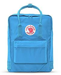amazon black friday luggage amazon com fjallraven kanken classic pack heritage and