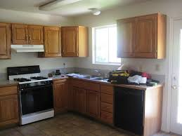 Cheap Kitchen Reno Ideas Small Kitchens On A Budget 19 Inexpensive Ways To Fix Up Your