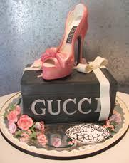 picture cakes rosebud cakes the last word in original cake design rosebud cakes