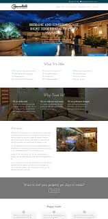 Design Your Own Home In Australia by Web Design Brisbane Affordable From Only 395 Webeasy