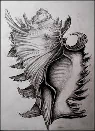 25 unique pencil drawings of nature ideas on pinterest awesome