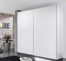 Schlafzimmer Schrankwand Funvit Com Möbel Für Kleine Schlafzimmer Mit 2 Personen