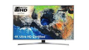 the best black friday 2017 cell phone deals best tv deal uk unbelievable tv deals in october 2017 from 4k hdr