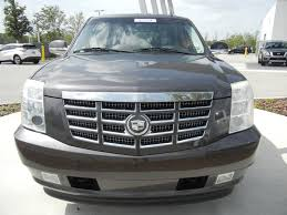 used cadillac for sale reed nissan