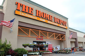 home depot pre black friday ad home depot black friday appliance sale now live update more