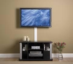 flat screen tv cabinets flat screen tv wall mounts design tikspor
