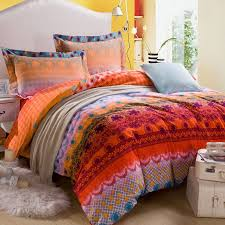 themed blankets indian blankets style house photos exclusive indian blankets theme
