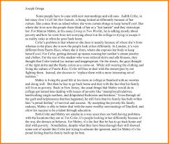 an example of a thesis statement in an essay uxhandy com