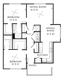 Floor Plans Two Story by 100 Two Car Garage Floor Plans Apartments Garage Apartment