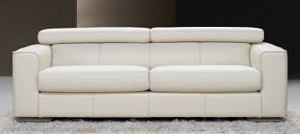 Modern Sofa Leather by Sofa Modern Leather Sofa Excellent Home Design Top And Modern