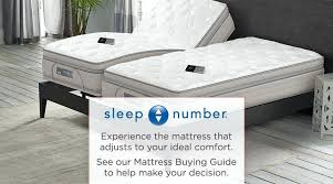 sleep number bed frame closed sleep number bed and questions sleep