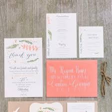 wedding invitations nyc wedding invitations nyc wedding ideas