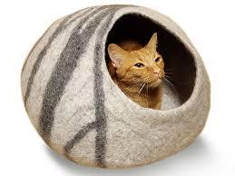 amazon com cat houses u0026 condos beds u0026 furniture pet supplies