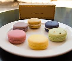 macarons bakery cutest taste test 4 must try macaron shops in sa