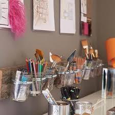 Kid Corner Desk Kid Room Corner Desk Design Ideas