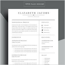 unique resume templates free artistic resume templates template modern for mac