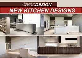Boston Kitchen Designs Boston Kitchen Design
