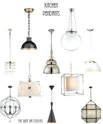 Home Depot Pendant Lights Kitchen Pendant Light Fixtures Mini Pendant Lights For Kitchen Bar