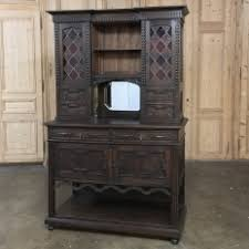 antique formal buffets antique buffets sideboards inessa