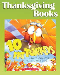 thanksgiving books for children primarygames play free