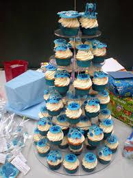 cupcakes puppy dogs blues clues 12 blue u0027s clue u0027s puppy u2026 flickr