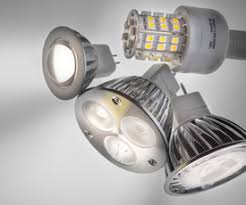 led vs halogen bulbs a bigger difference than you might think