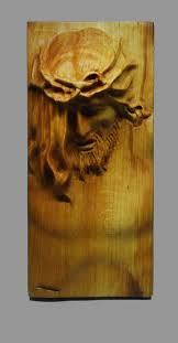 273 best wood carving images on wood woodcarving