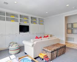 livingroom storage living room storage houzz