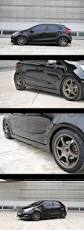 Dodge Journey Body Kit - 525 best huynhdai images on pinterest car body kits and ideas para