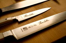 mac kitchen knives what s on our plate a paragary restaurant page 2