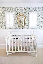Babi Italia Eastside Crib by 80 Best Nursery Inspiration Images On Pinterest Nursery Ideas
