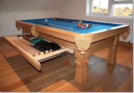 cheap 7 foot pool tables welcome to fcsnooker newly manufactured slate bed american pool