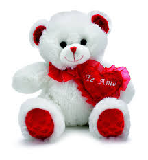 teddy valentines day burton and burton fba 2r vkaw r6st s day