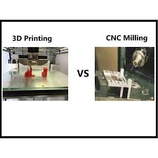 buy best 3d printer 3d printers for sale at best prices 3d