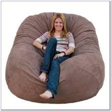 huge bean bag chair costco chairs home design ideas agjdmwmra3