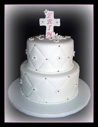 37 best holy communion cakes images on pinterest first communion