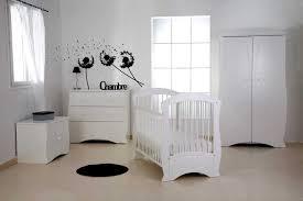 chambre à pas cher chambre bébé pas cher inspirations et chambre bebe pastel bébé pas