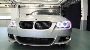 bmw 335is review 2011 bmw 335is exclusive review as much as an m3 for 9g s less