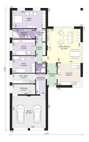 312 best wohnen images on pinterest bungalows architecture and
