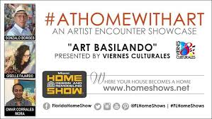home design and remodeling show tickets enter to win a pair of vip tickets to the miami home design and