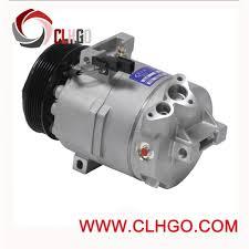 nissan frontier ac compressor nissan air compressor nissan air compressor suppliers and