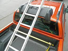nissan d22 accessories uk truck rack universal cab guard for nissan navara d22 formula4